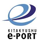 kitakyushu-city-iot